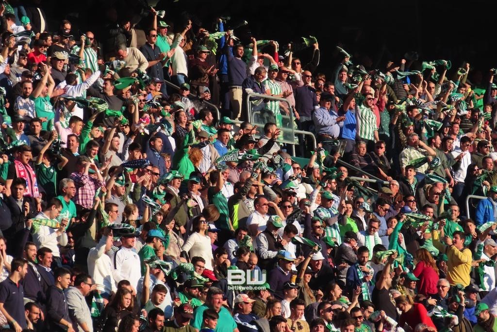 zJ22 Betis - Atco Madrid 20
