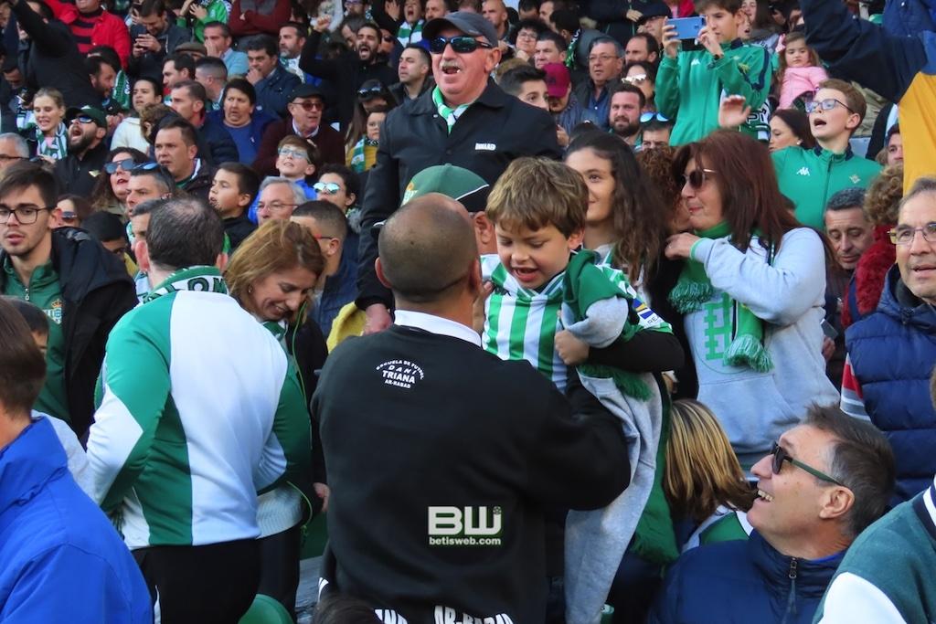 zJ22 Betis - Atco Madrid 23