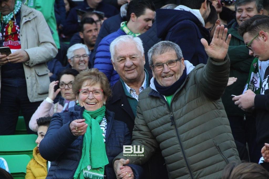 zJ22 Betis - Atco Madrid 3