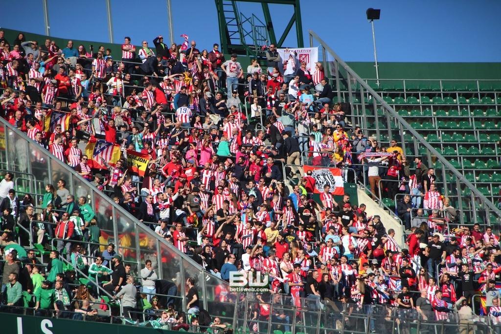 zJ22 Betis - Atco Madrid 4
