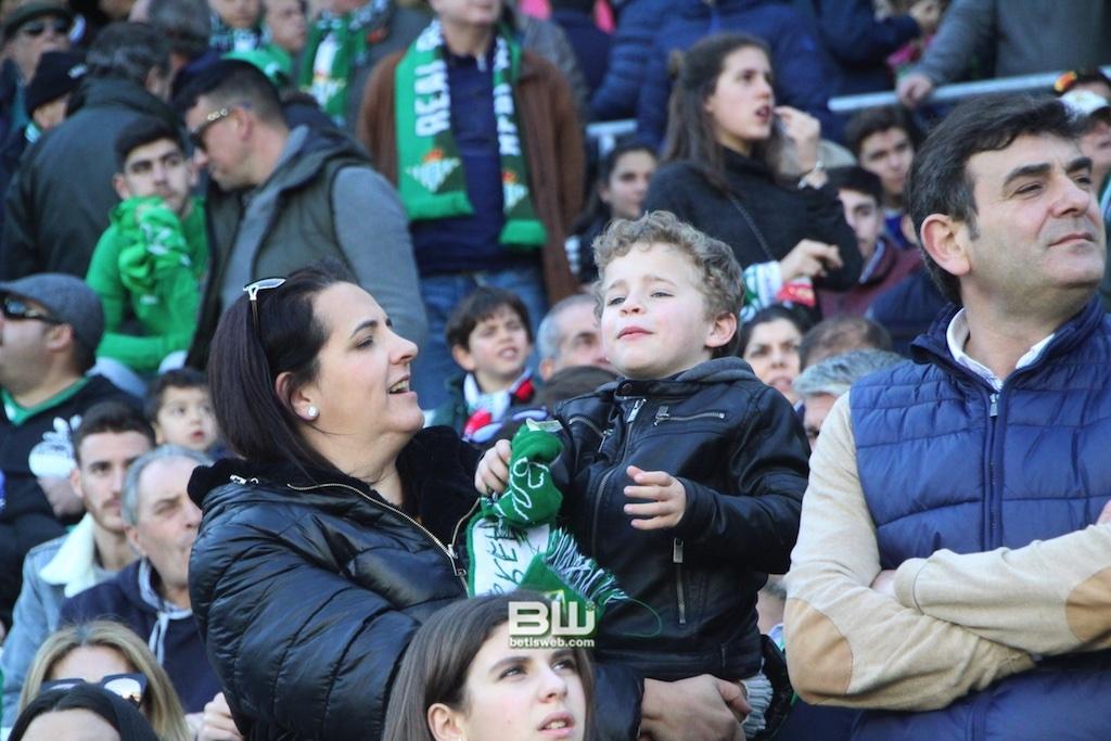 zJ22 Betis - Atco Madrid 5