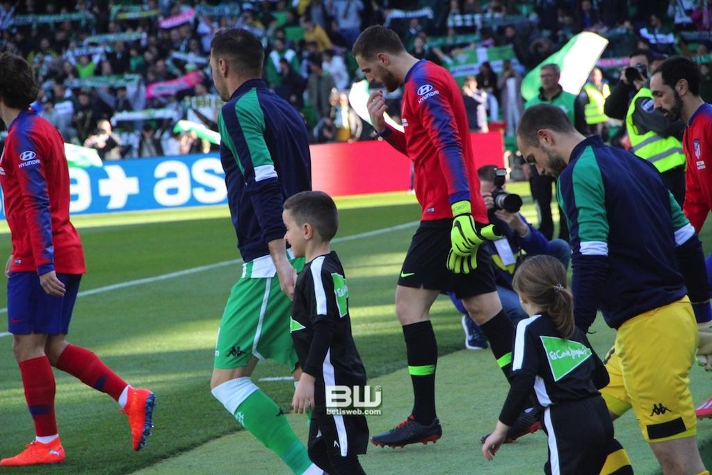zJ22 Betis - Atco Madrid 6