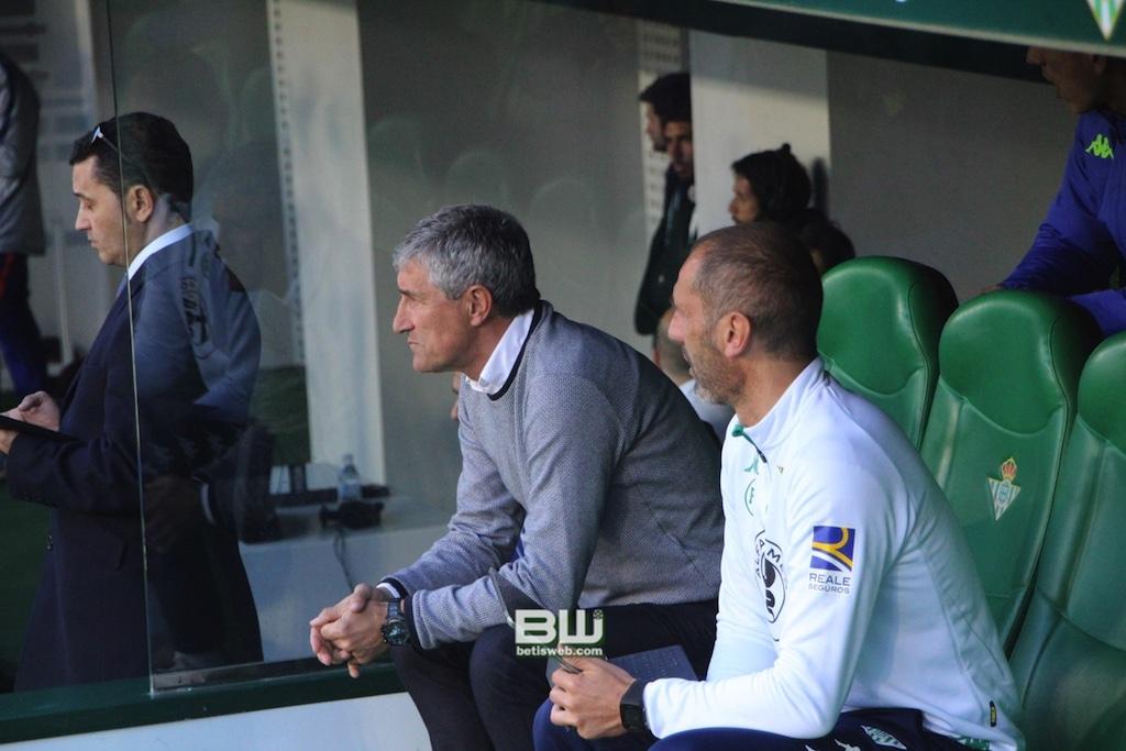 zJ22 Betis - Atco Madrid 7