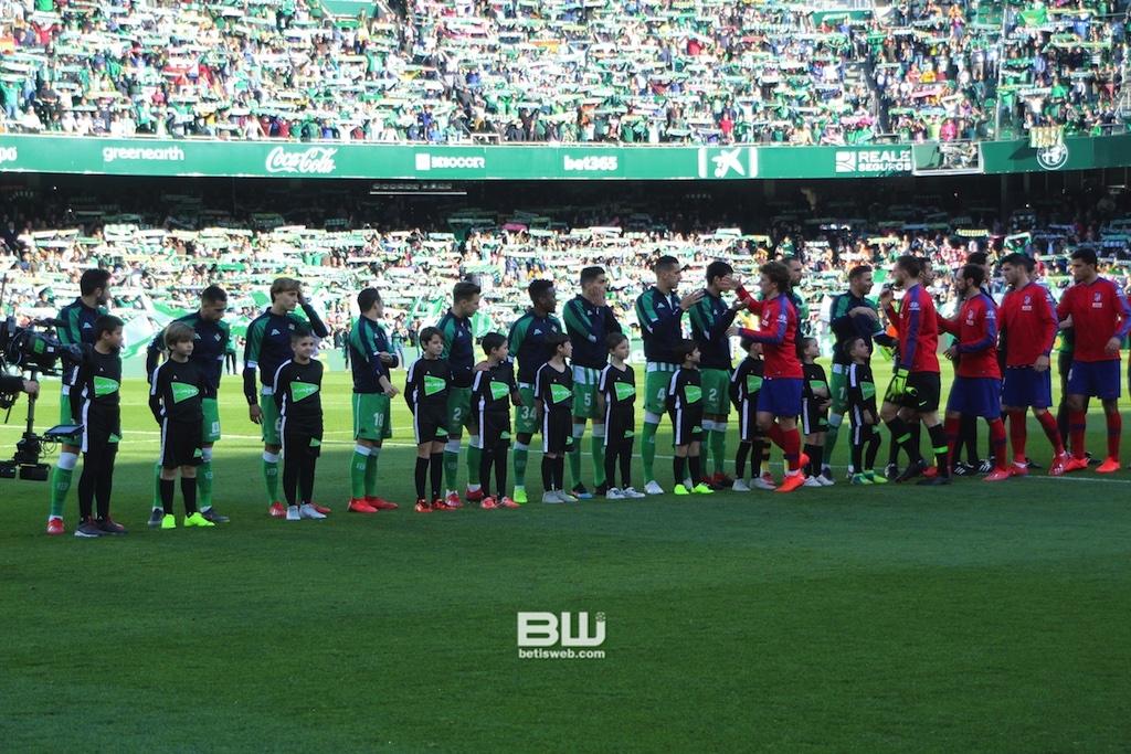 zJ22 Betis - Atco Madrid 9