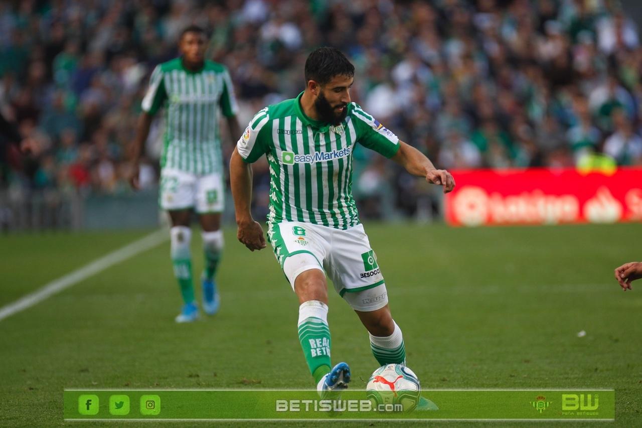 J18 - Real Betis - Atco Madrid  35