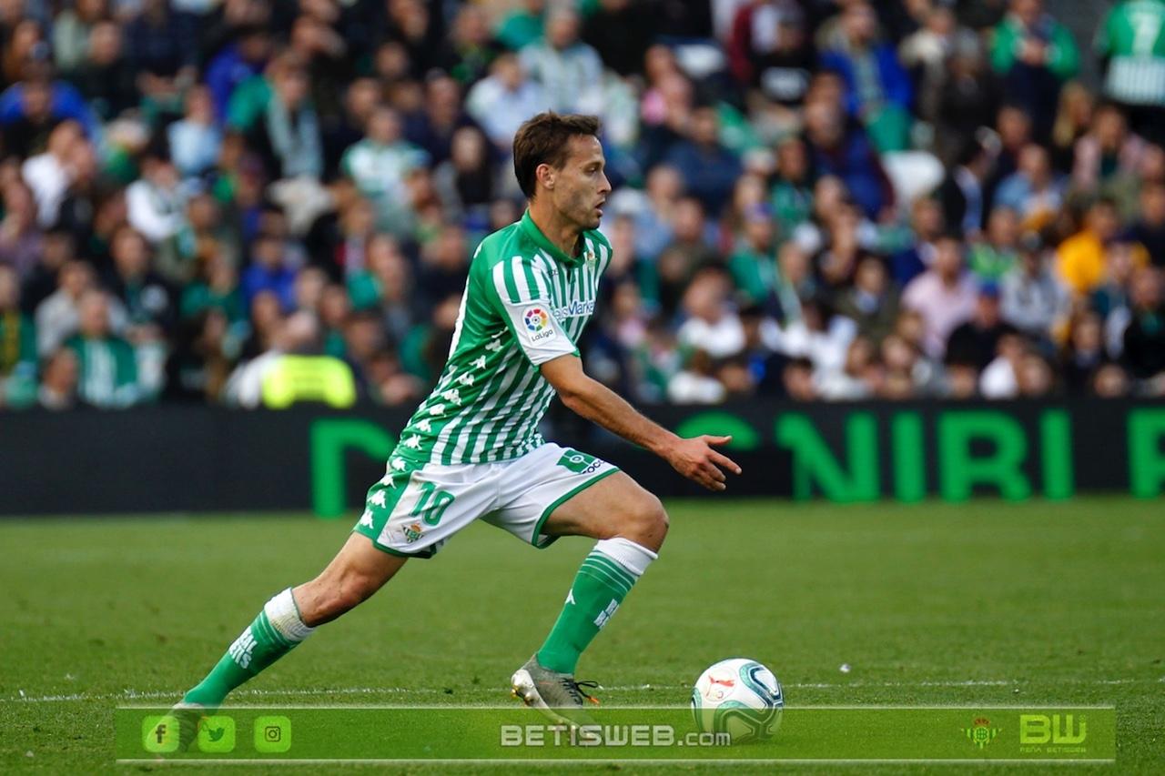 J18 - Real Betis - Atco Madrid  39