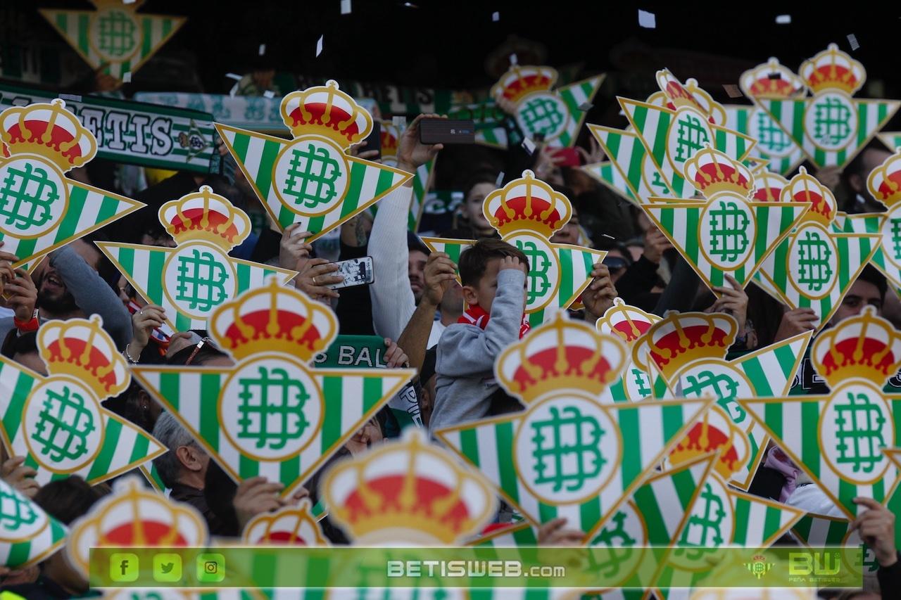 aJ18 - Real Betis - Atco Madrid  29