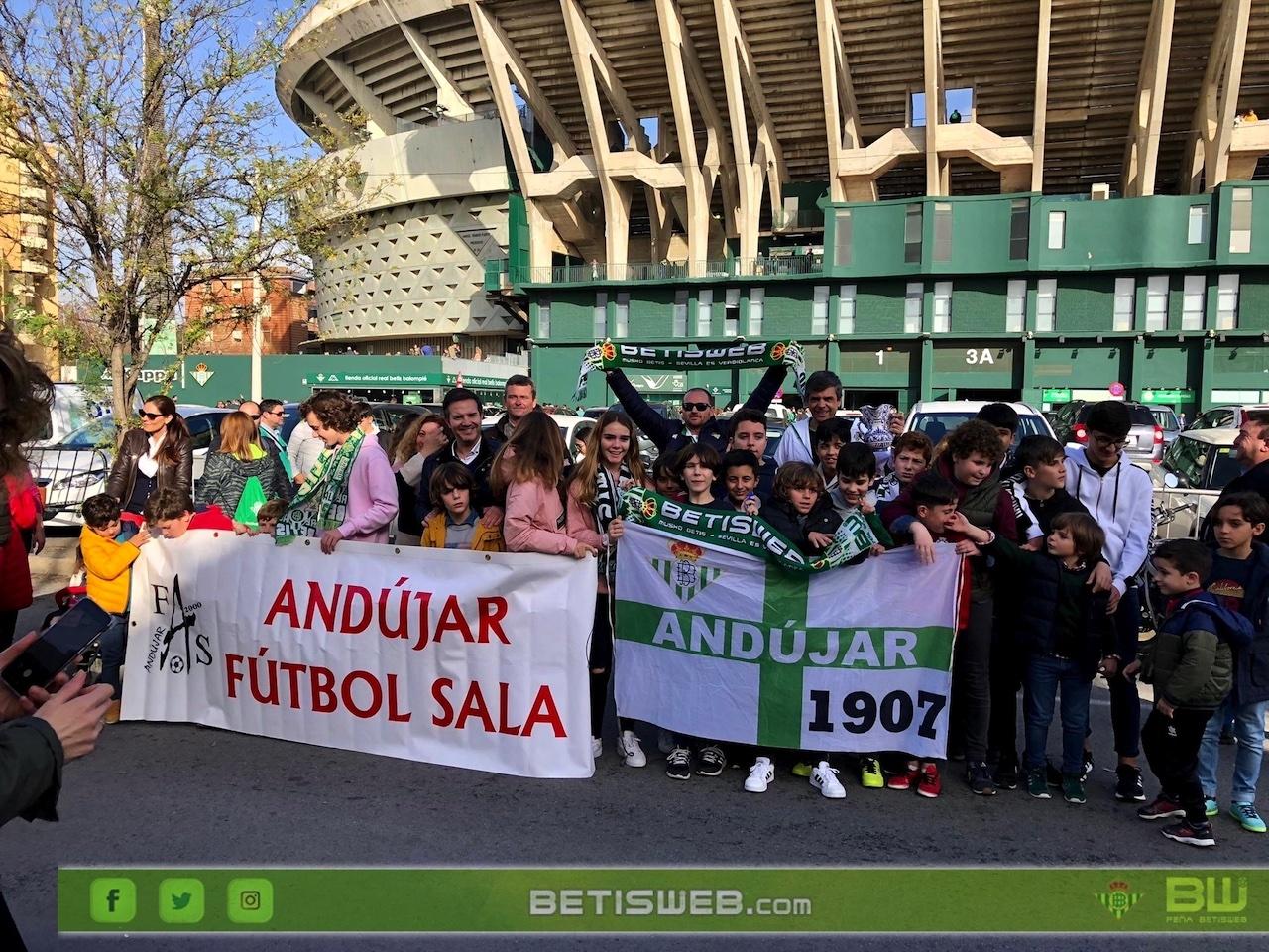 aJ18 - Real Betis - Atco Madrid  55