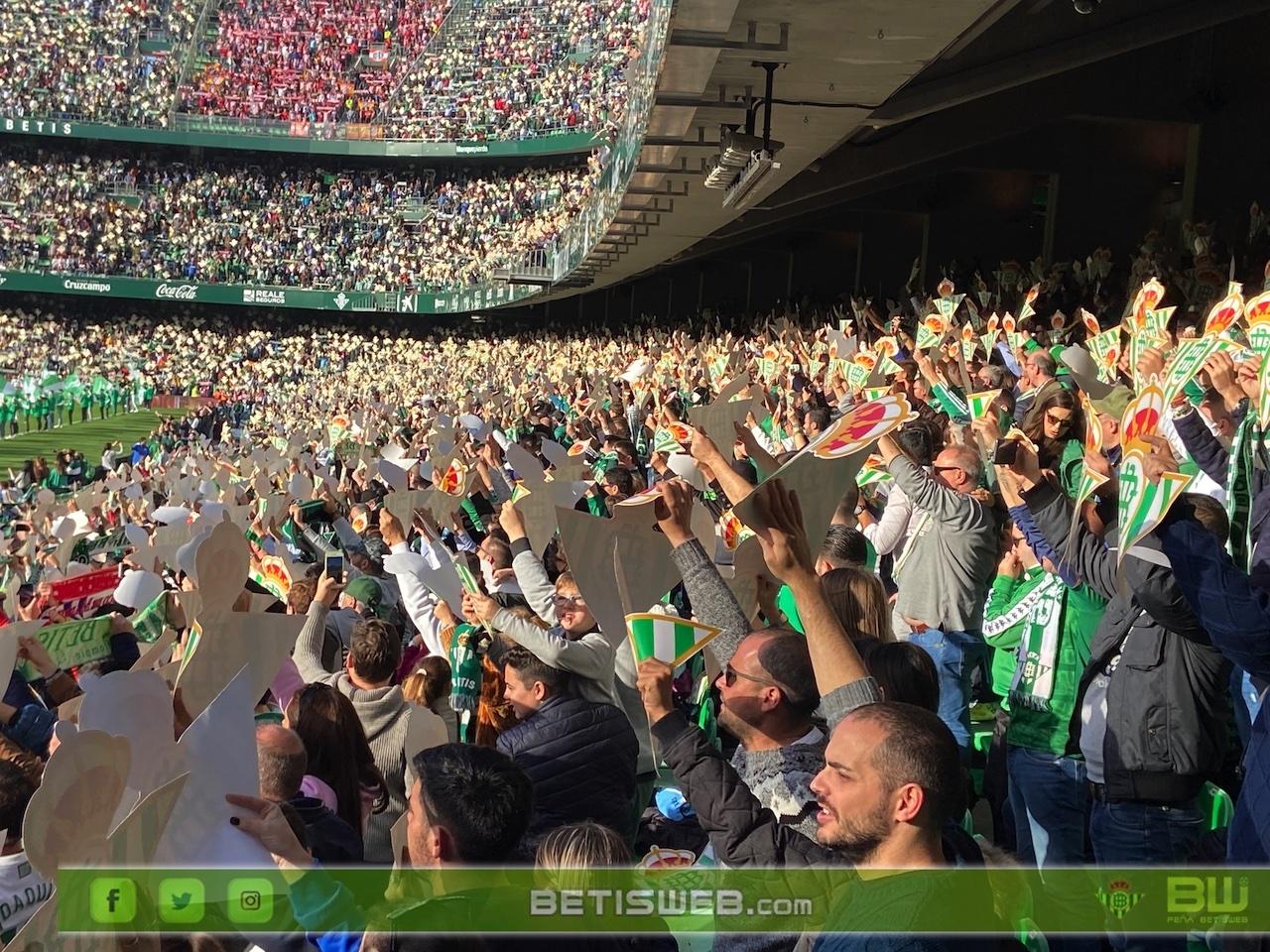 aJ18 - Real Betis - Atco Madrid  57