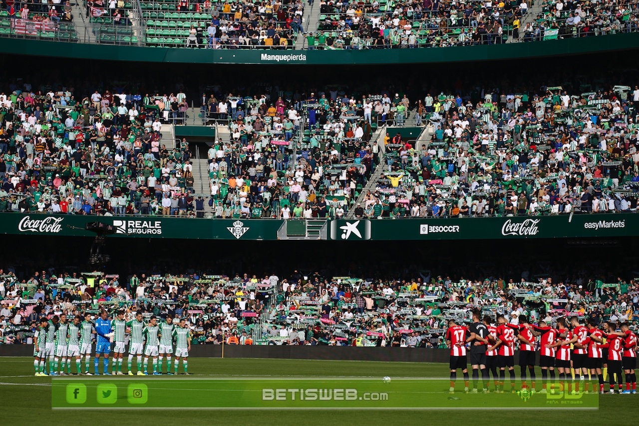J16 Betis - Athletic 1
