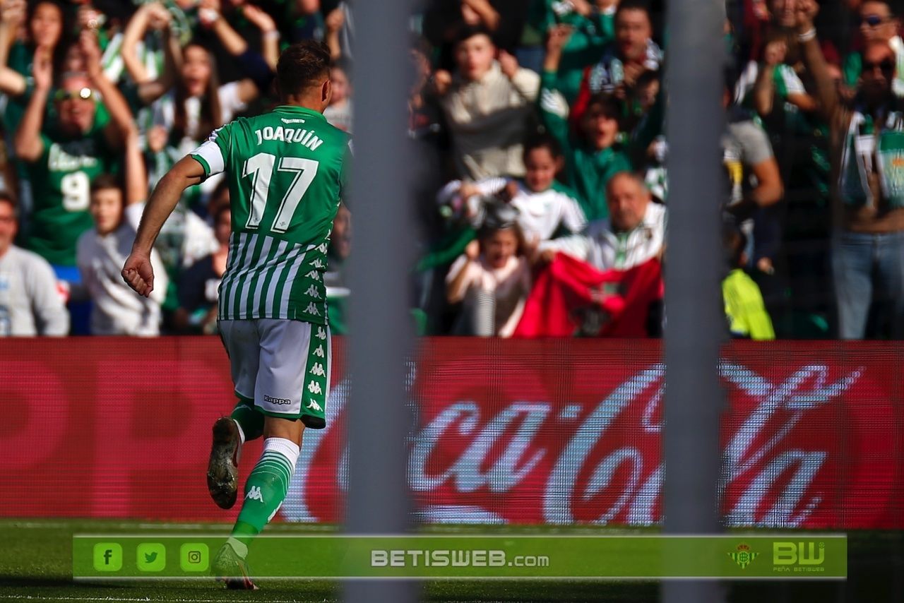 J16 Betis - Athletic 14