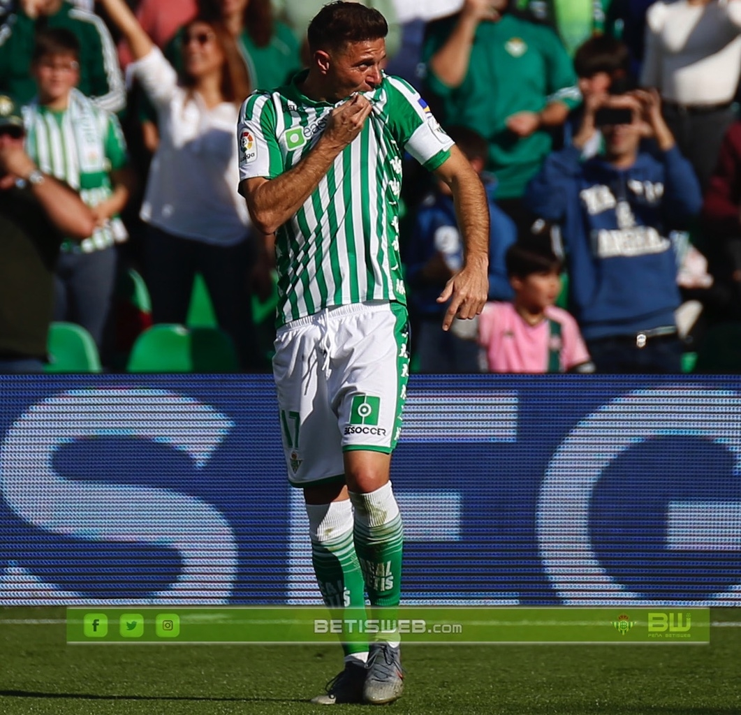 J16 Betis - Athletic 15 copia