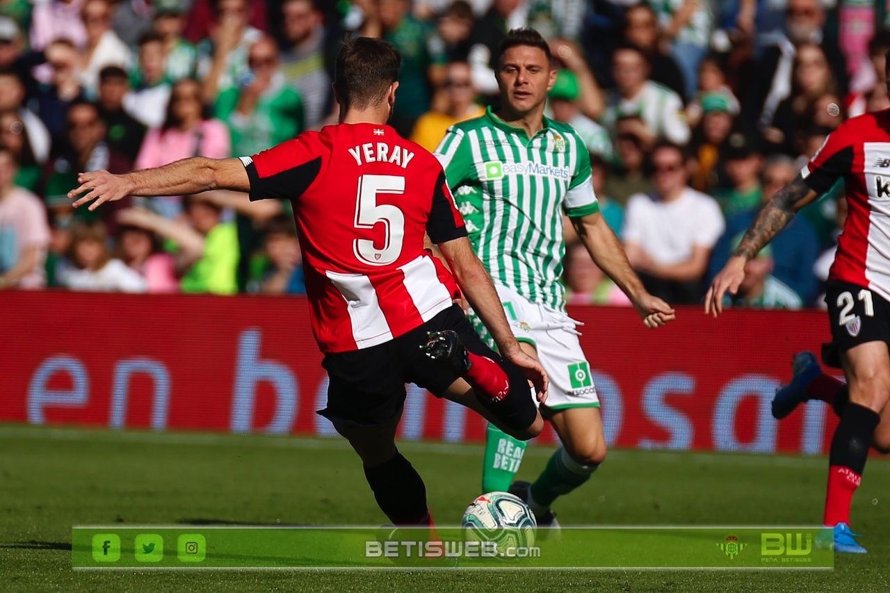 J16 Betis - Athletic 2