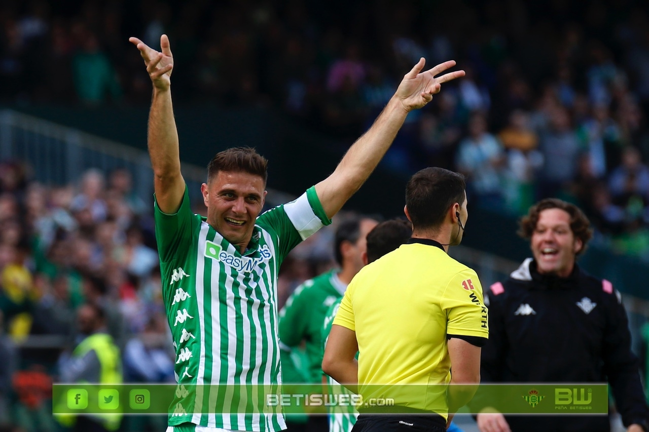 J16 Betis - Athletic 24