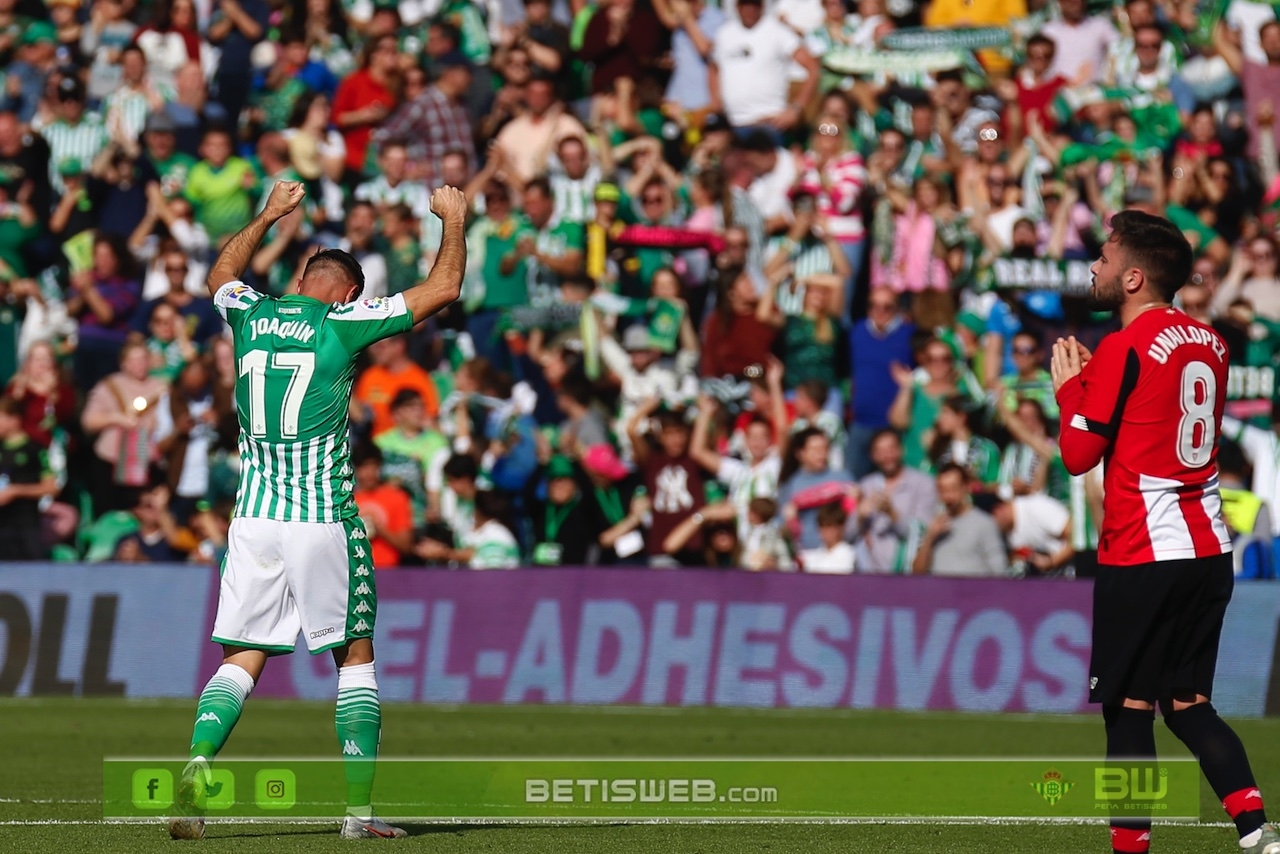 J16 Betis - Athletic 28