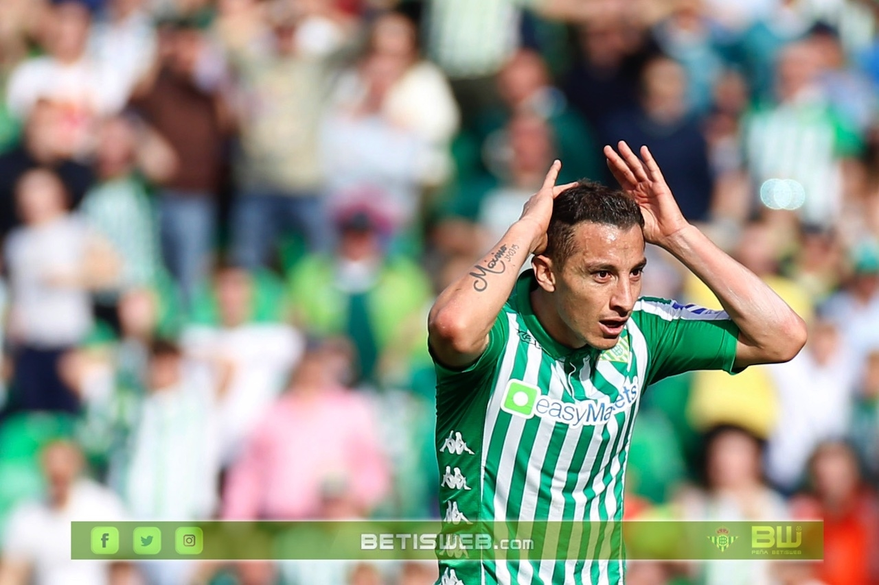 J16 Betis - Athletic 29