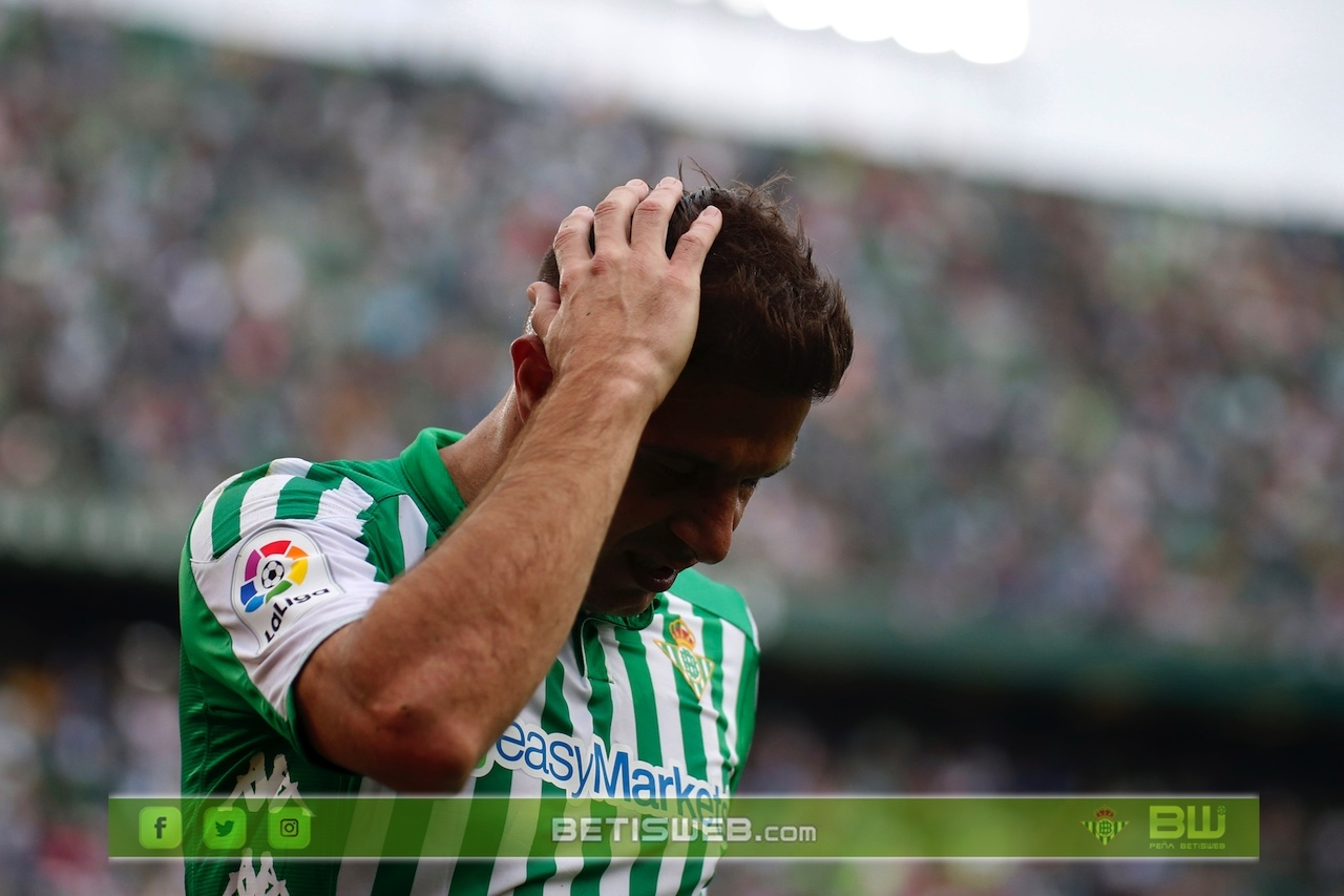 J16 Betis - Athletic 42