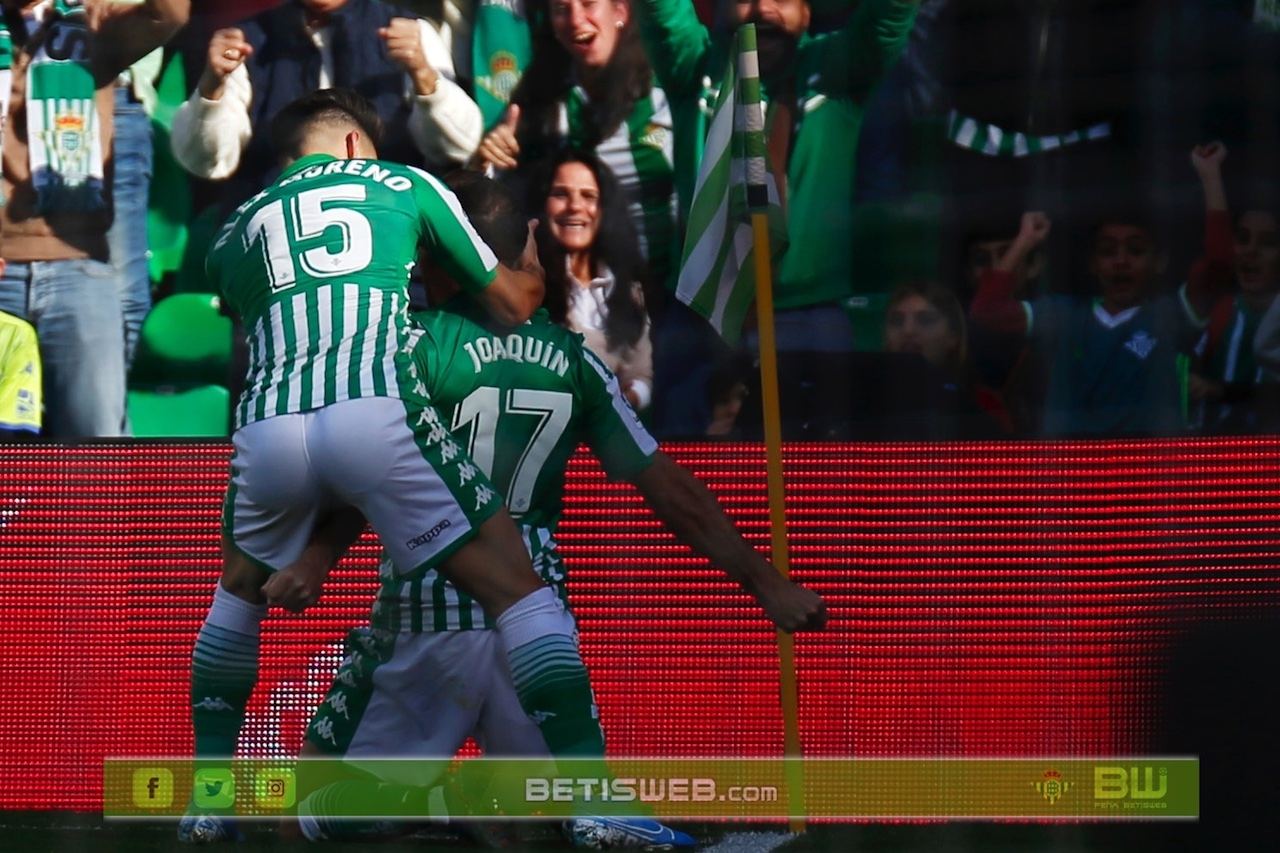 J16 Betis - Athletic 6