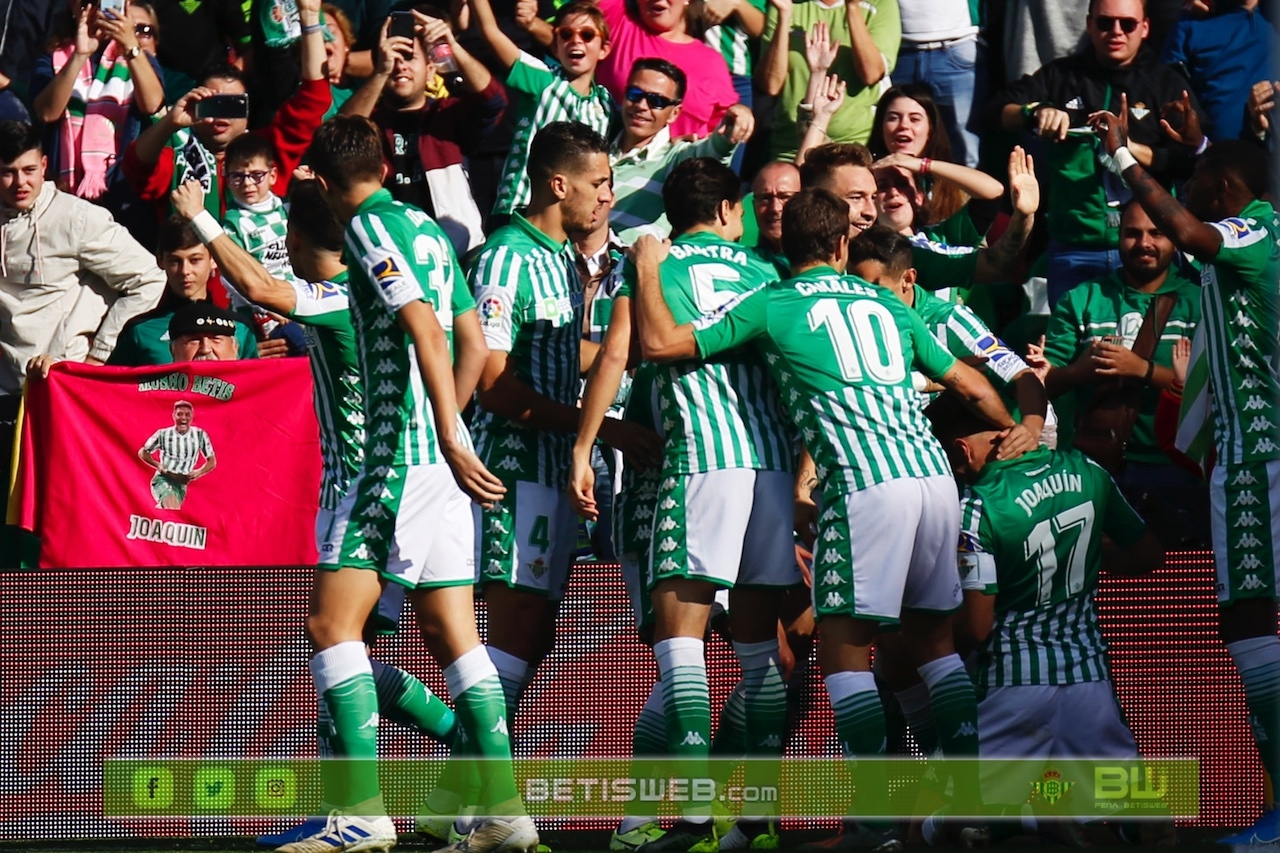 J16 Betis - Athletic 7