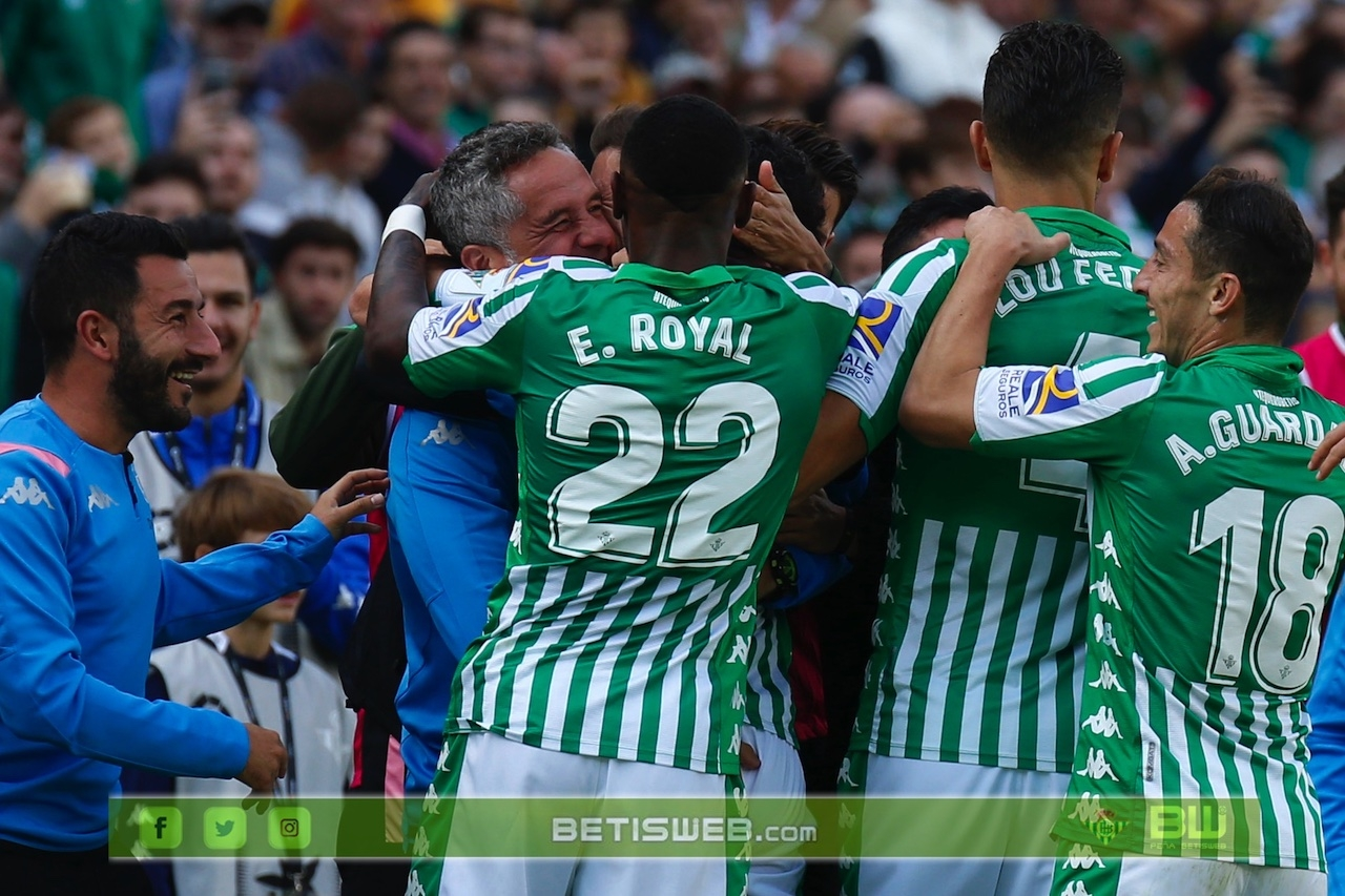 aJ16 Betis - Athletic 23