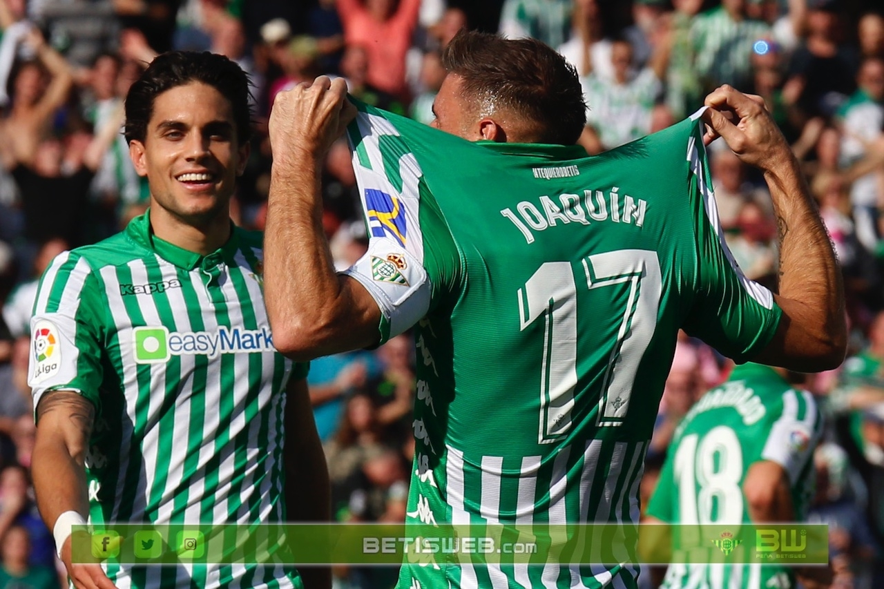 aJ16 Betis - Athletic 26