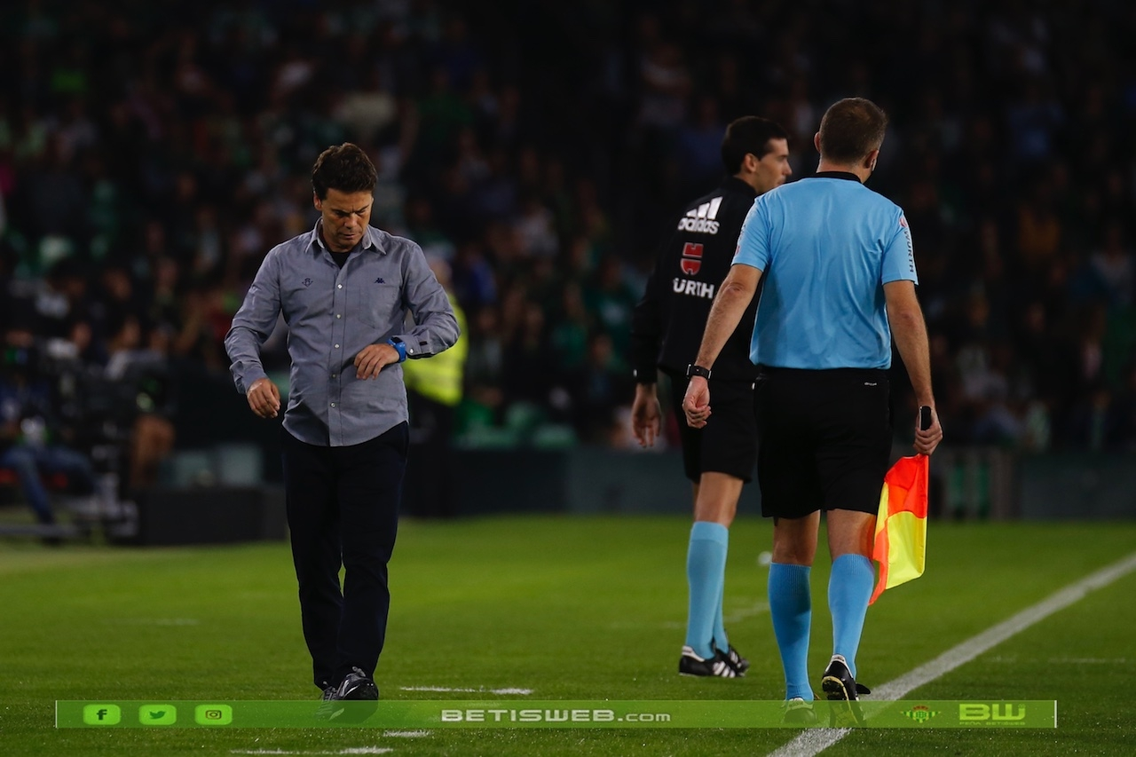 J11 Real Betis – RC Celta  13