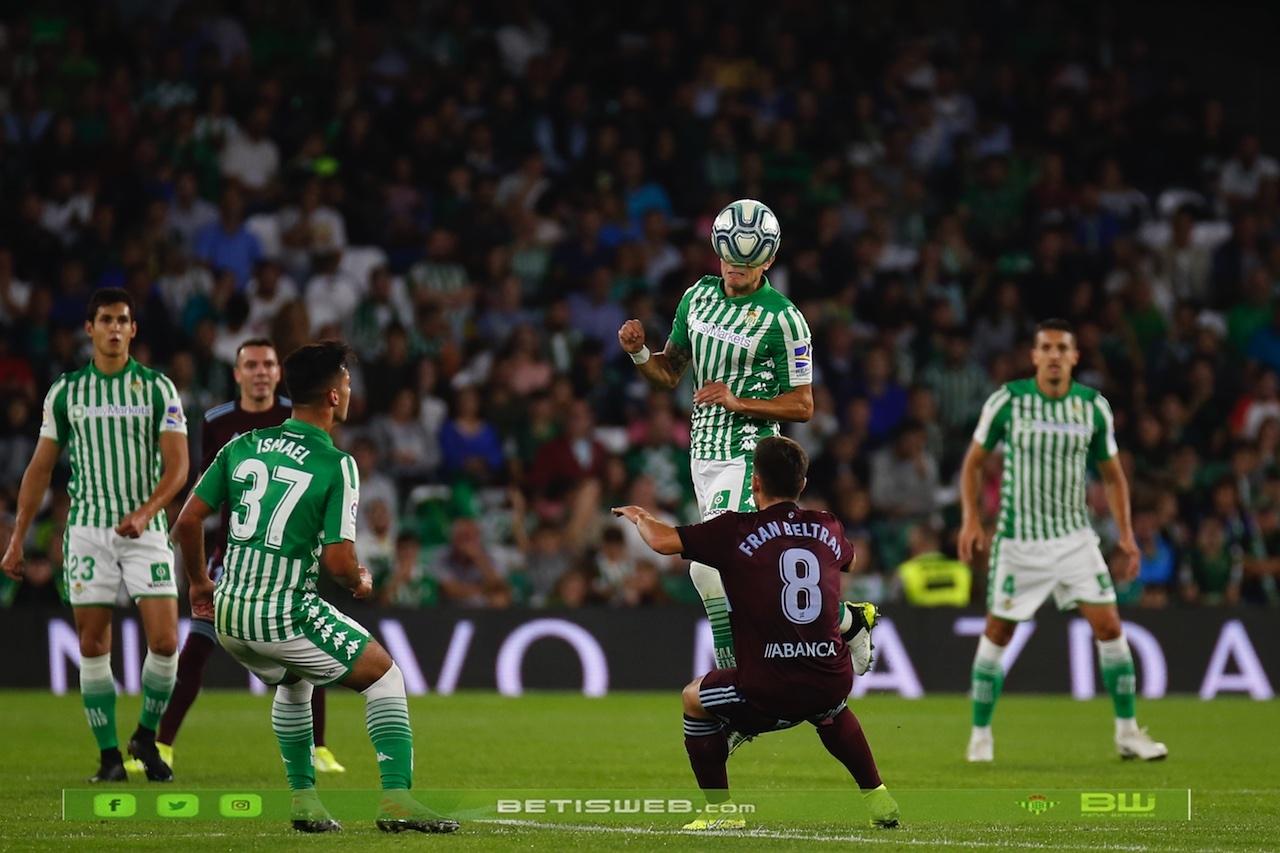 J11 Real Betis – RC Celta  15