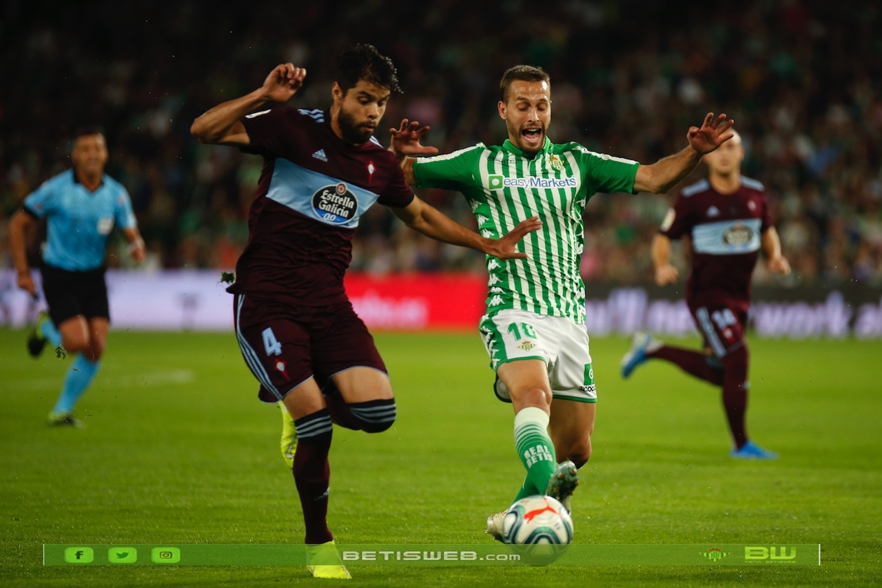 J11 Real Betis – RC Celta  17