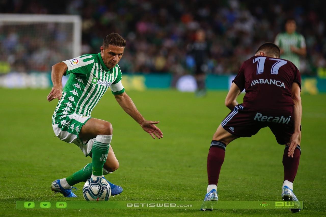 J11 Real Betis – RC Celta  19
