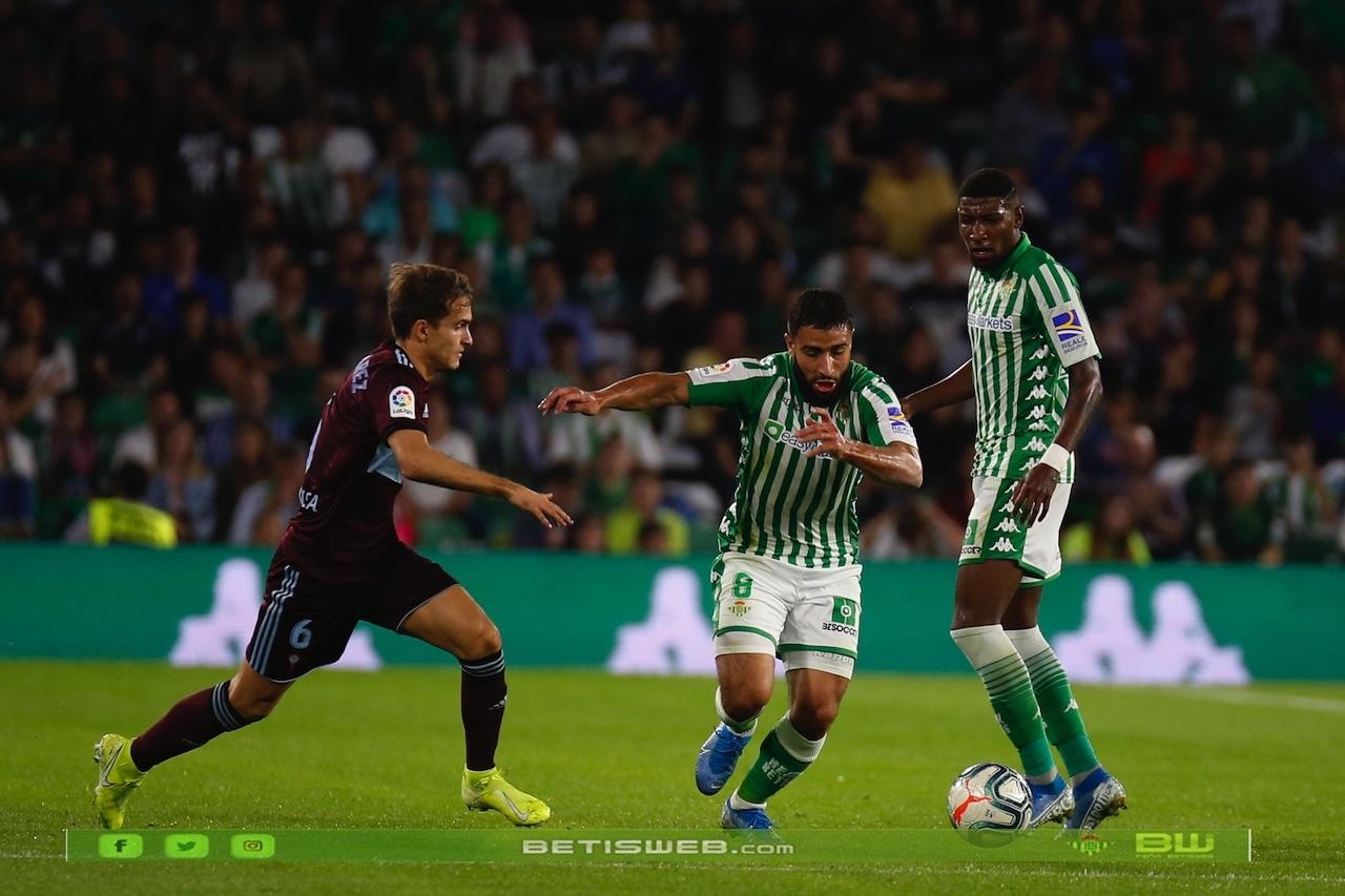 J11 Real Betis – RC Celta  24
