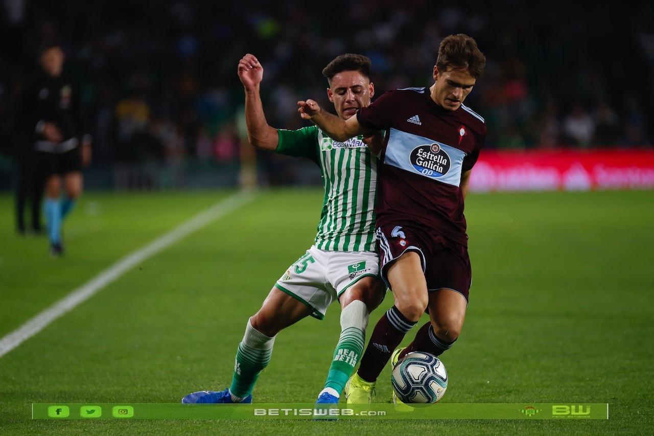 J11 Real Betis – RC Celta  26