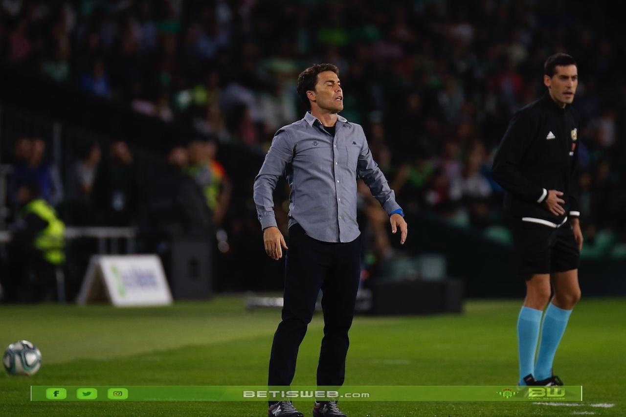 J11 Real Betis – RC Celta  29