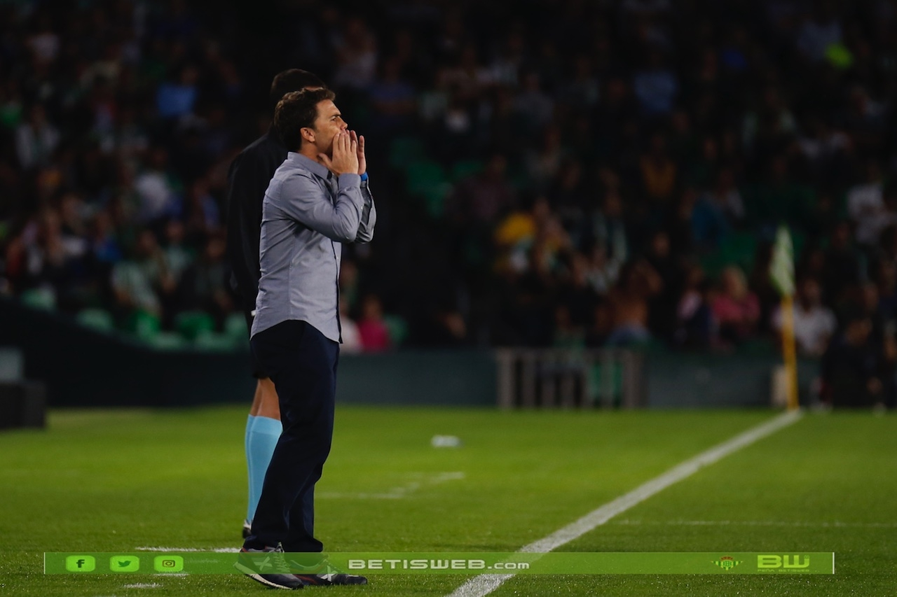 J11 Real Betis – RC Celta  30