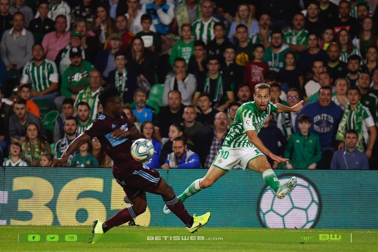 J11 Real Betis – RC Celta  33