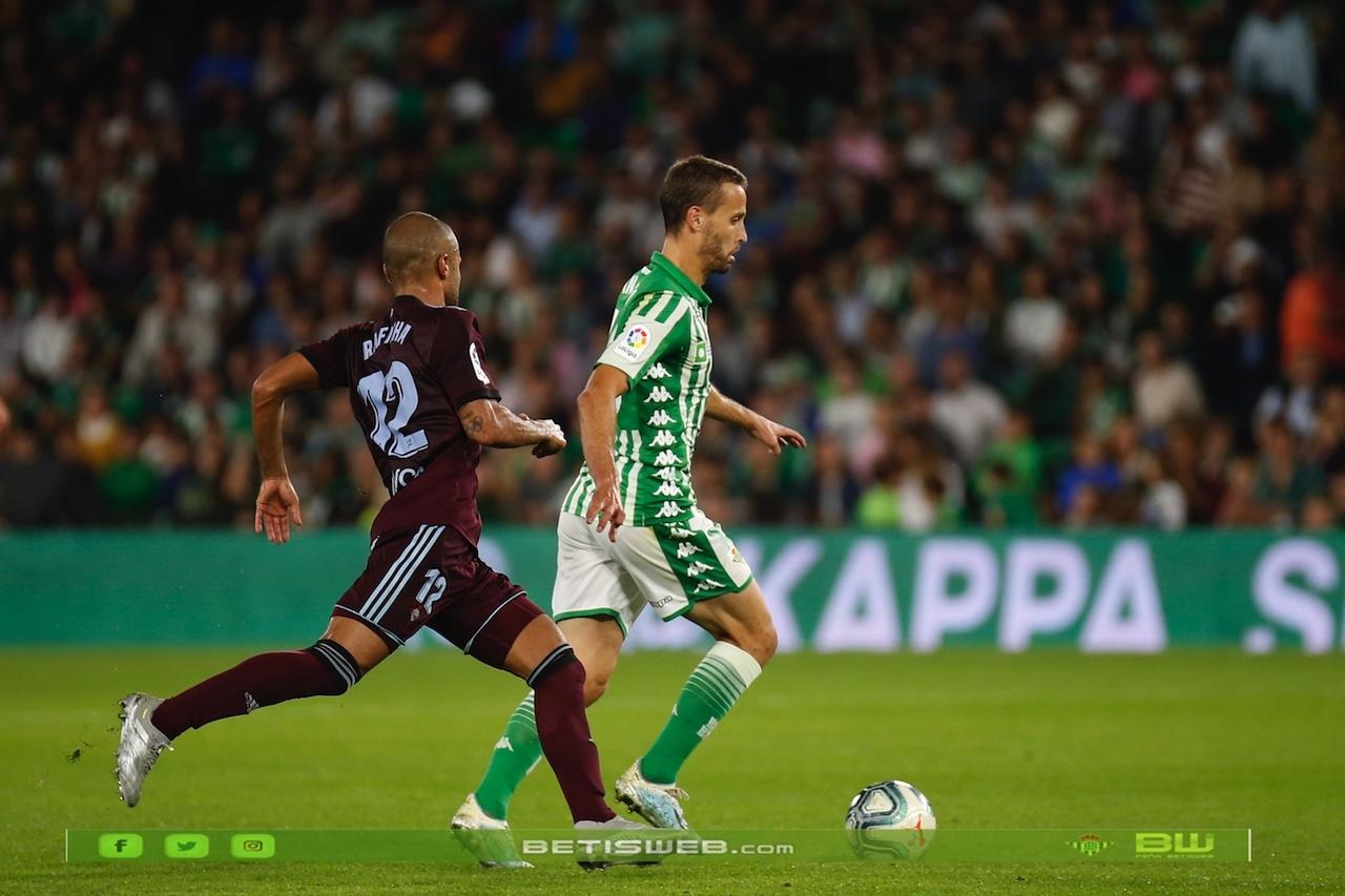 J11 Real Betis – RC Celta  35