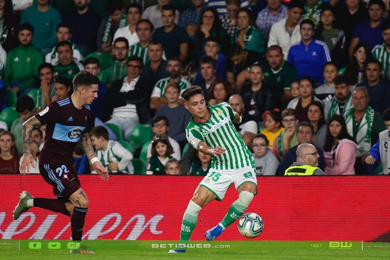 J11 Real Betis – RC Celta  37