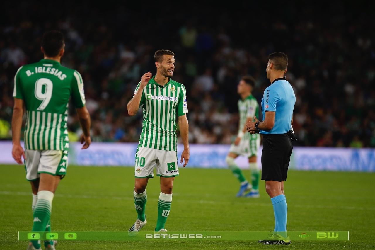 J11 Real Betis – RC Celta  40