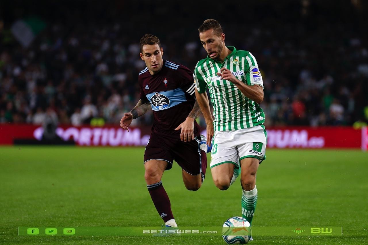 J11 Real Betis – RC Celta  44