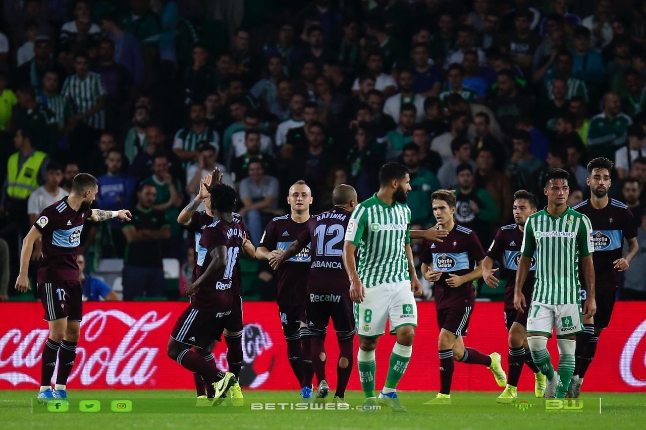 J11 Real Betis – RC Celta  47