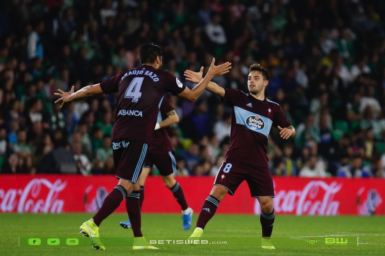 J11 Real Betis – RC Celta  48