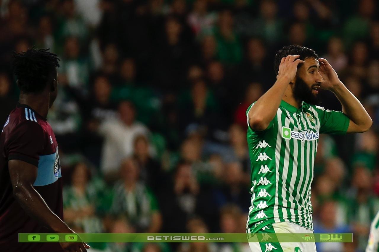 J11 Real Betis – RC Celta  49