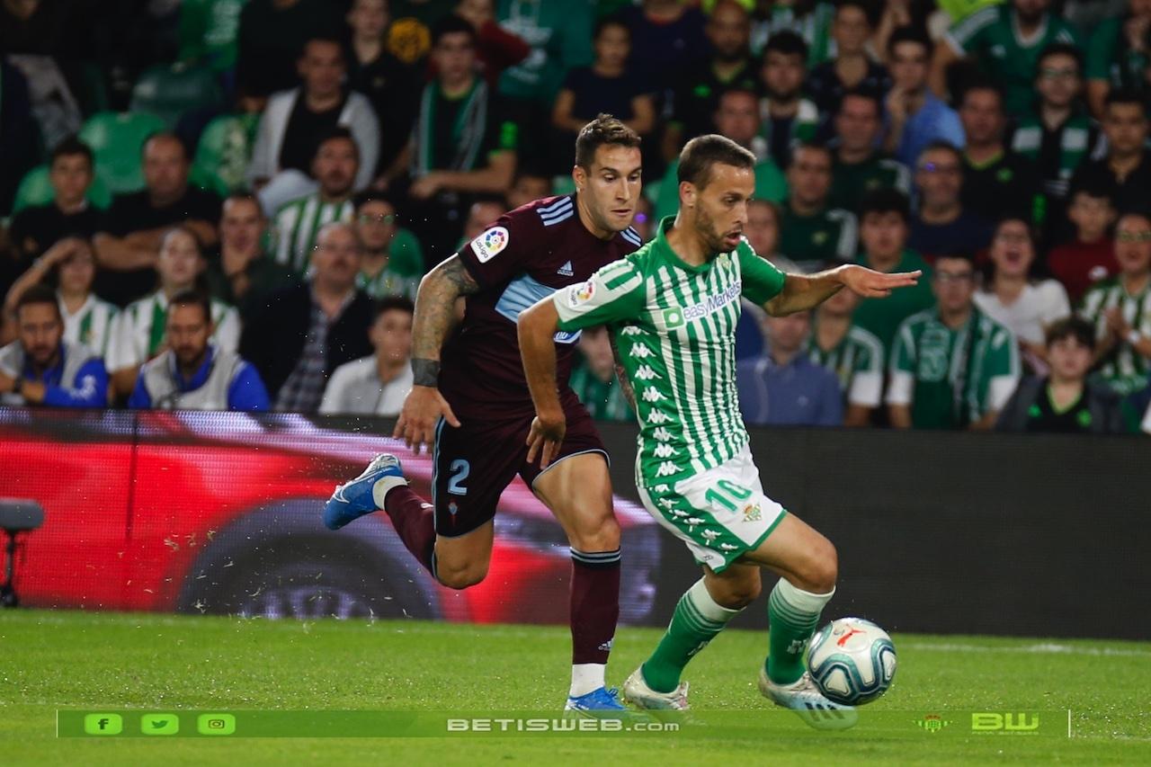 J11 Real Betis – RC Celta  5
