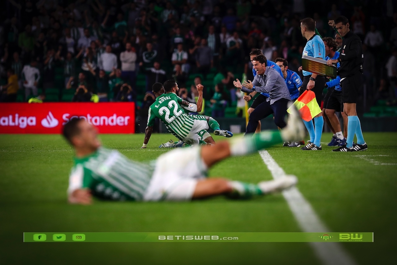 aJ11 Real Betis – RC Celta
