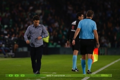 J11 Real Betis – RC Celta  13