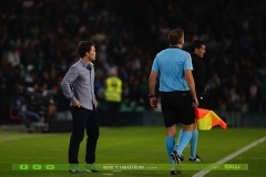J11 Real Betis – RC Celta  14