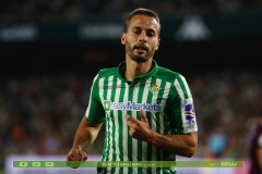 J11 Real Betis – RC Celta  18