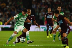 J11 Real Betis – RC Celta  22