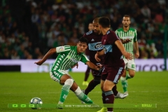J11 Real Betis – RC Celta  23