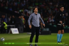 J11 Real Betis – RC Celta  29