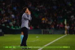 J11 Real Betis – RC Celta  30